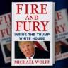 Knjigom protiv Bijele kuće