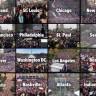 Uspio drugi Marš žena protiv Trumpove politike