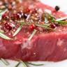 Životne činjenice o mesu