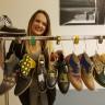 Cipelice radosnice – obuća koju sam dizajniraš i svaki korak učiniš posebnim