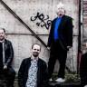 Norman Beaker Band stiže u Tvornicu kulture 14. veljače