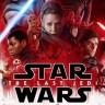 Posljednji Jedi do milijarde za manje od tri tjedna