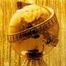Zlatni globusi dodijeljeni po 75. put