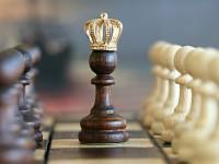 Pet šahovskih destinacija idealnih za šahovske entuzijaste