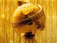 Nominacije za Zlatni Globus 2019.
