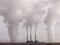 Tisuće Europljana umire prerano zbog lošeg zraka
