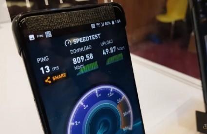HTC U12?