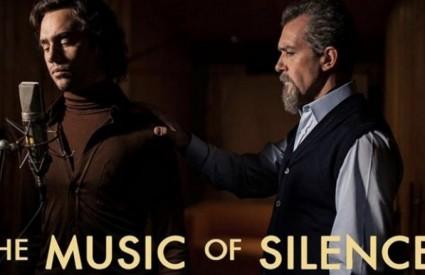 Bocellijev put do zvijezda