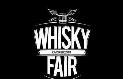 Doznajte sve o whiskyju na sajmu