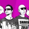 Kuzma & Shaka Zulu - proslava 25 godina karijere u Tvornici kulture