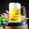 Pivica dnevno nije loša ideja, dapače!