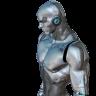 Muški seks roboti s bioničkim penisima ove bi godine mogli ući u prodaju