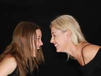 4 mita o ljudskom ponašanju