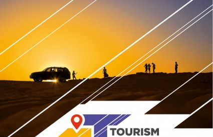 Travel, Tourism & Tech