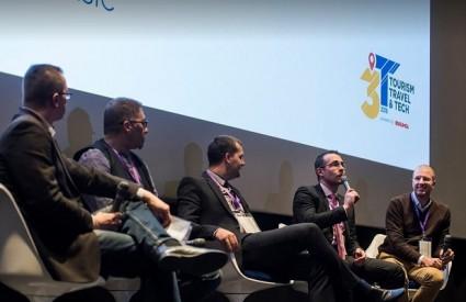 3T konferencija spojila turizam i informatiku