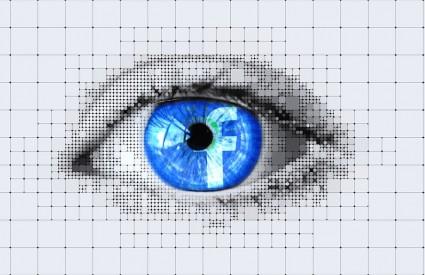 Facebook poradio na zaštiti privatnosti