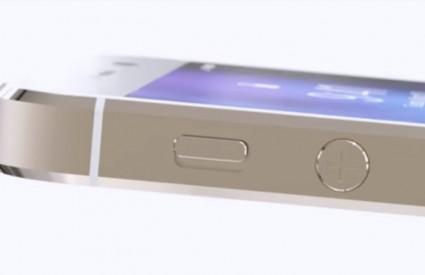 Stiže li novi iPhone?