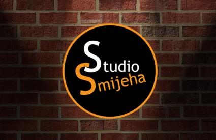 Dođite u Studio Smijeha po porciju zabave