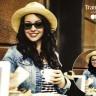 Transitions: Fotoosjetljive naočalne leće za život u pokretu
