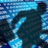 Facebook dobio 5 milijardi dolara kazne