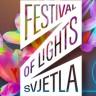 Koronavirus odgodio zagrebački Festival svjetla do listopada