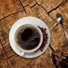 Pravo vrijeme za prvu jutarnju kavu je...