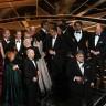 Dodijeljeni Oscari, trijumf filma Oblik vode