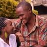 Može li nas previše spojeva spriječiti da nađemo ljubav?