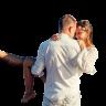 Što brak i ljubav rade zdravlju?