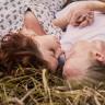 Formula prave ljubavi - pravilo 37 posto