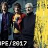 Stonesi najavili novu europsku turneju