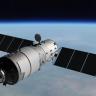 Kineski svemirski laboratorij