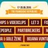 Zagreb Beer Fest objavio nova glazbena imena!