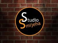 Program Studija Smijeha od 15. do 21. listopada