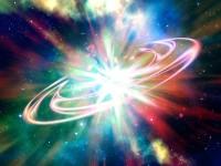 Napokon uočena HeH+, prva molekula formirana u svemiru