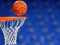 Napetost košarkaške Eurolige na vrhuncu