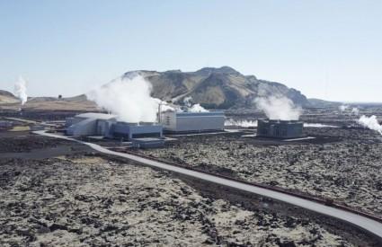 Genesis Mining napravio je Enigmu