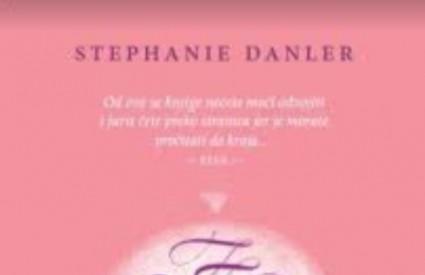 Slatko-gorko Stephanie Danler