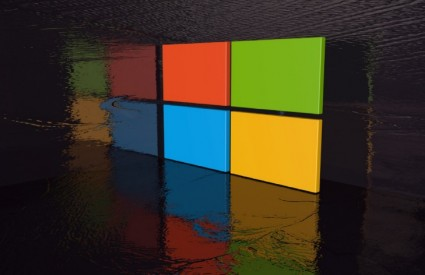 Microsoft se baca i u druge vode
