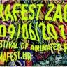 Dugometražni animirani filmovi na Animafestu 2018.