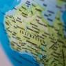 Bolest hara Australijom, a nitko ne zna kako je spriječiti