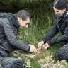 Izbor iz programa Discovery Channela za tjedan 09.04. -15.04.