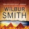 """Zaronite u pustolovni roman """"Bog pustinje"""", nećete požaliti"""