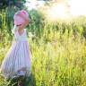 10 savjeta za odgoj sretne i zdrave djece