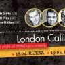 London Calling u Rijeci i Puli