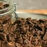 Kako nastaje čokolada