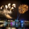 EXIT i Sea Star napunili Istru u predsezoni