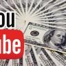 Youtuberi protiv YouTubea