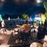 Zagreb Beer Fest zaključio glazbeni dio programa!