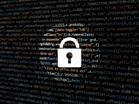 Cvjeta prodaja lažne zaštitne opreme i internetski kriminal